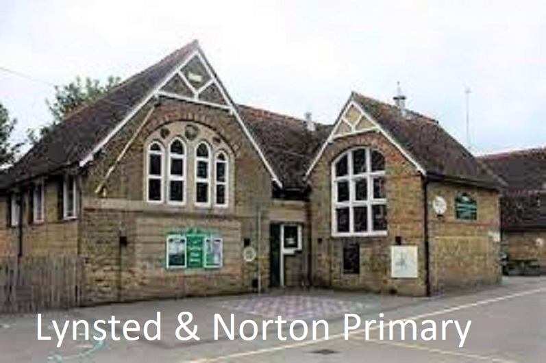 Lynsted and Norton Primary (2)