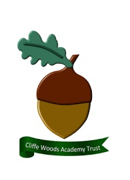 Cliffe Woods Academy Trust