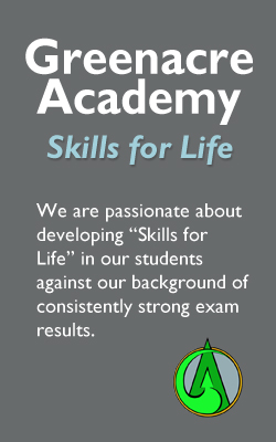 Greenacre Adademy
