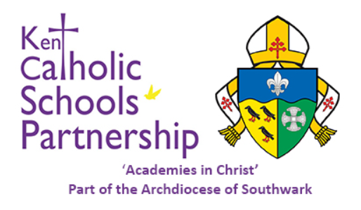 Kent Catholic Schools Partnership