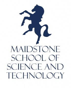 Maidstone Schoolof Science and Technology