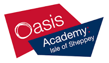 Oasis Sheppey