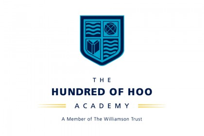 Hundred of Hoo