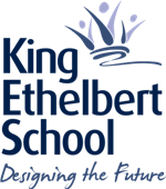 King Ethelbert
