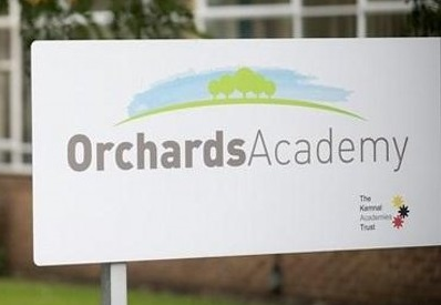 Orchards 1