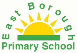 East Borough Primary