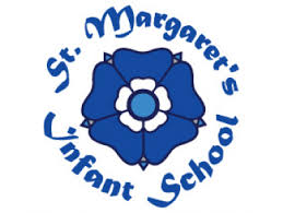 St Margarets Infant