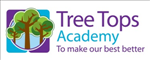 Tree Tops Academy 1