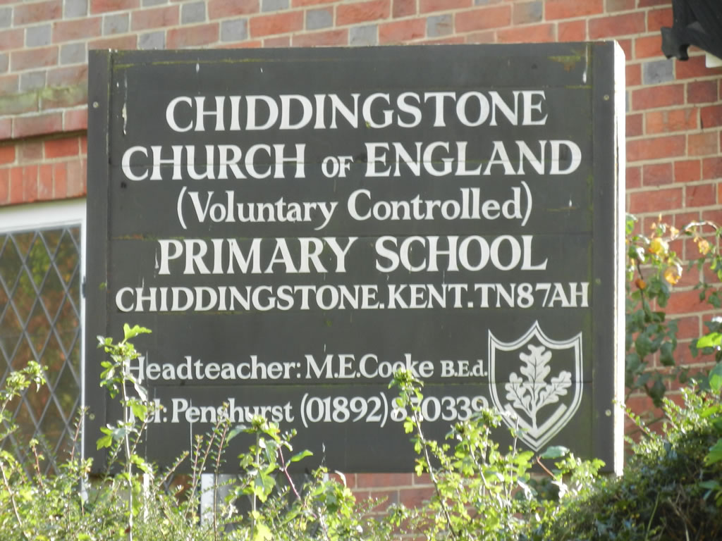 chiddingstone 2